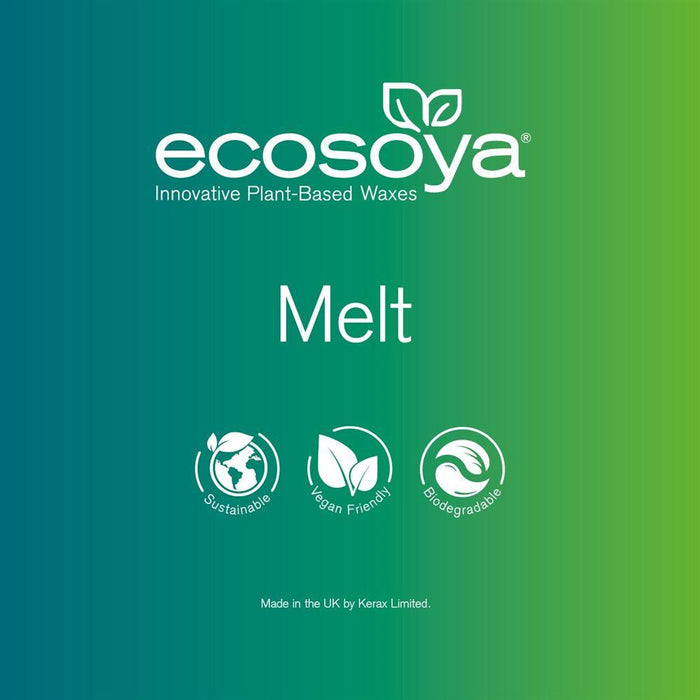 EcoSoya Melt - Your Crafts