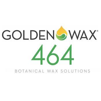 Golden Wax 464 Soy - Container Wax - Your Crafts