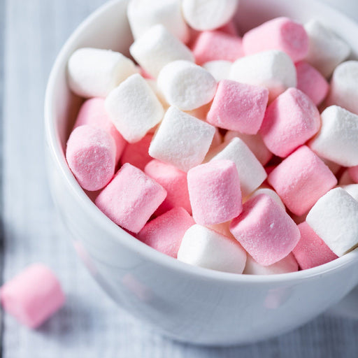 Marshmallow Fragrance Oil - Your Crafts