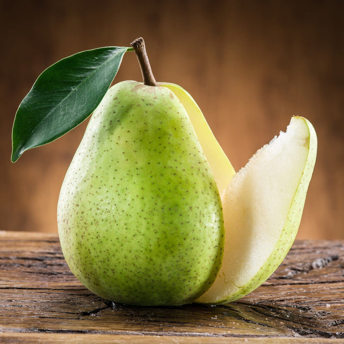 Pear Fragrance Oil - Your Crafts