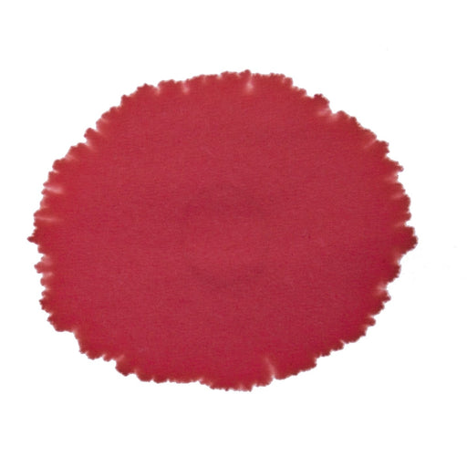 Pink Water Based Dye for Soap - CI45380 - Your Crafts