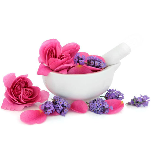 Rose & Lavender Fragrance Oil - Your Crafts