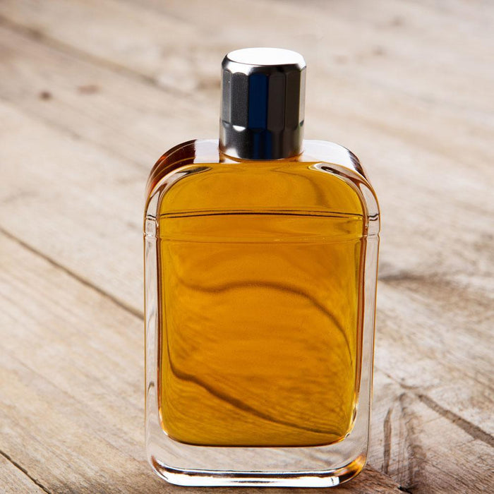 White Musk Fragrance Oil - Your Crafts