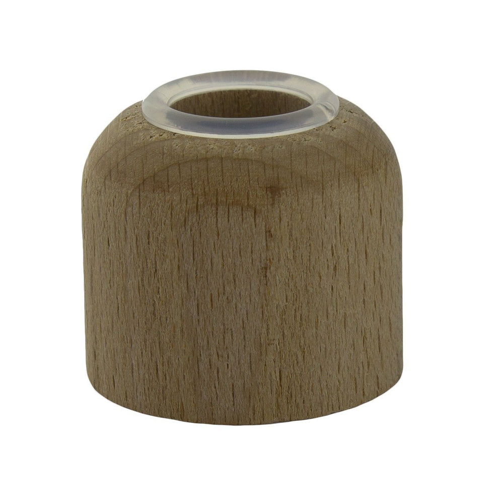 Wooden Diffuser Cap - 28R3 - Your Crafts