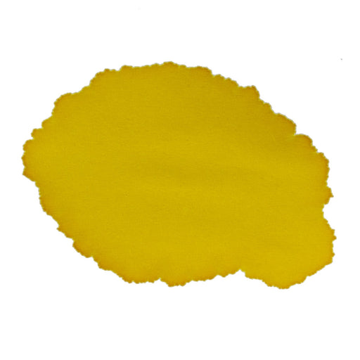 Yellow Water Based Dye for Soap - CI19140 - Your Crafts