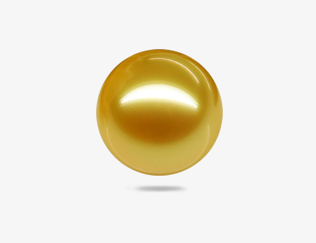 South Sea Gold Pearl