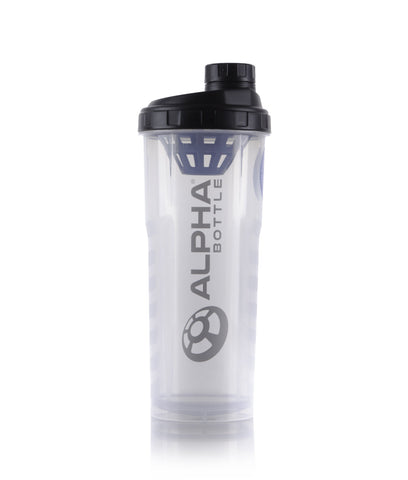 Alpha Bottle 1000 - Alpha Bottle - Gym Apparel Egypt