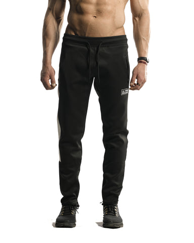 ULTRA Track Pants [Black]