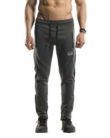 ULTRA Track Pants [Grey]