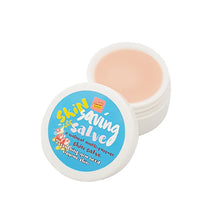 Skin Saving Salve