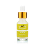 HYDRATING HYALURONIC ACID SERUM + VITAMIN C