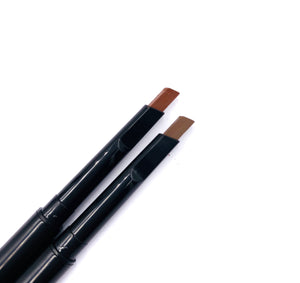 Eye & Brow DUO