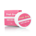 Pimple-Away Day Cream