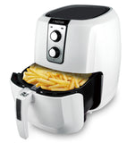 NAF-3442 Air Fryer (5.5 liters)