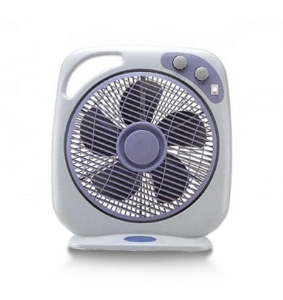NF-592B Box Fan