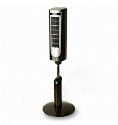 NF-4052TFR Tower Fan