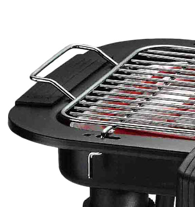 nova nt 2013 bgs barbecue grill oil tray