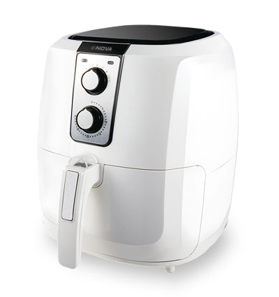 nova air fryer naf 3442 size