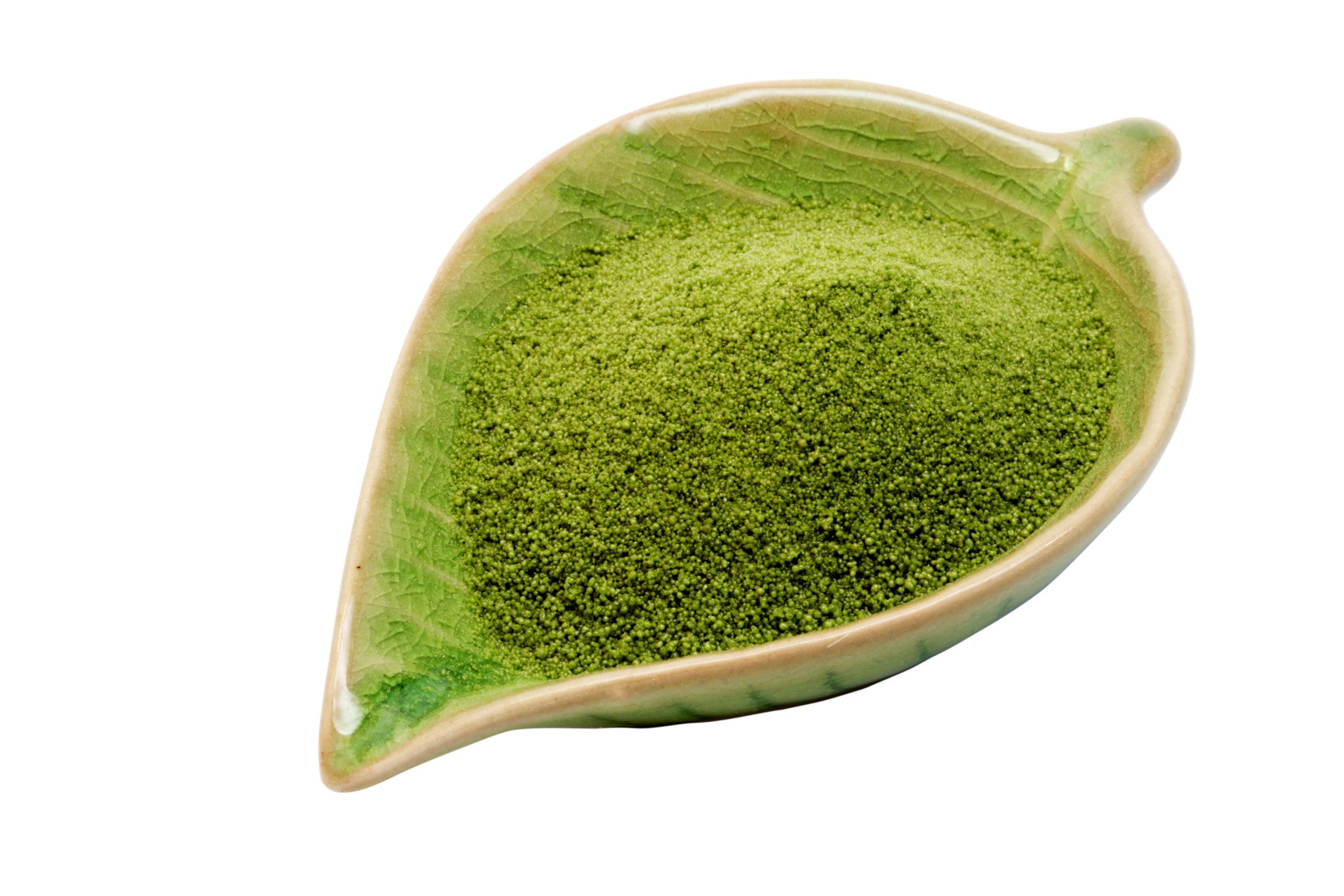Alcohol-Free MATCHA TEA HERBAL EXTRACT Gluten-Free