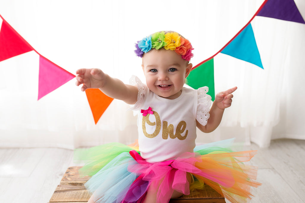 rainbow-1st-birthday-tutu-outfit