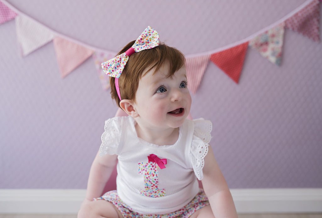 1st-birthday-photo-shoot