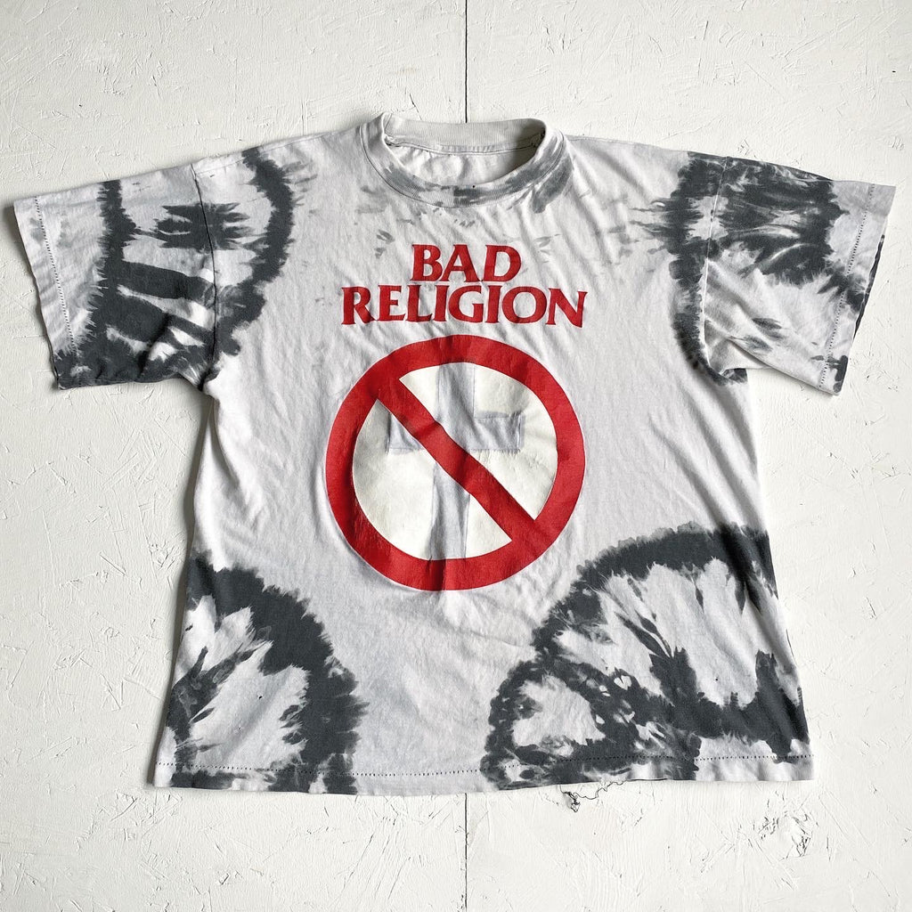 Bad Religion - 'Recipe For Hate' - 1993 - Large