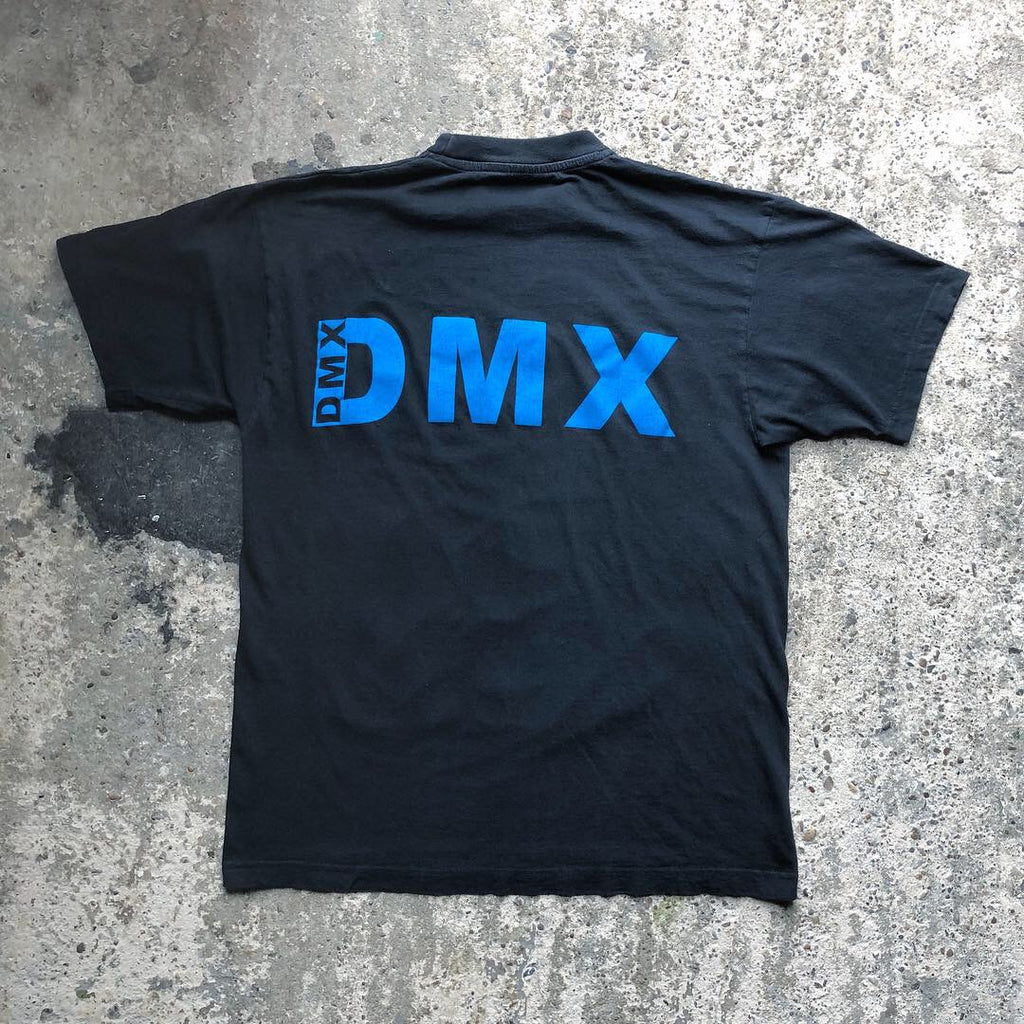 DMX - 'What's My Name' - 00's - XS/S
