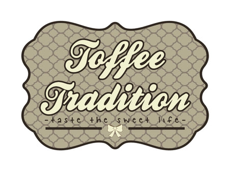 Toffee Tradition & Treats