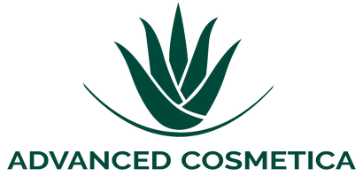 Advanced Cosmetica