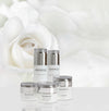 White Beauty Series Illuminating Skin Care 5 Product Gift Set