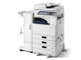 OKI ES9455 Copier - SalesDirect