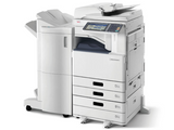 OKI ES9475 Copier - SalesDirect