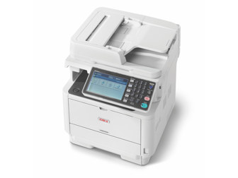 OKI ES5162 Copier - SalesDirect
