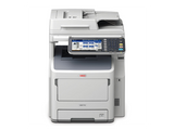OKI MB770 Copier - SalesDirect