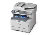 OKI ES5462 Copier - SalesDirect