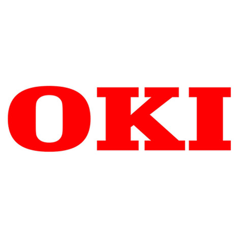 OKI ES8433dn Printer - SalesDirect