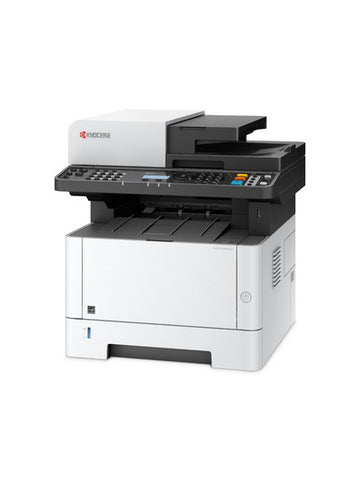Kyocera ECOSYS M2040dn Copier - SalesDirect