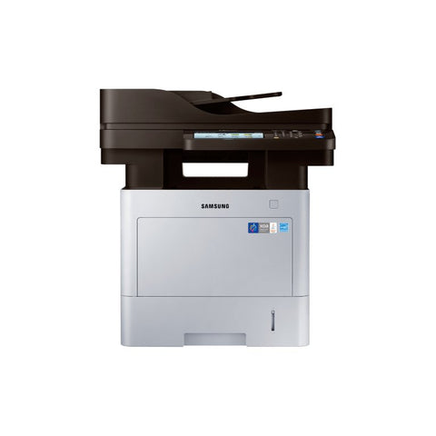 Samsung SL-M4080FX Copier - SalesDirect