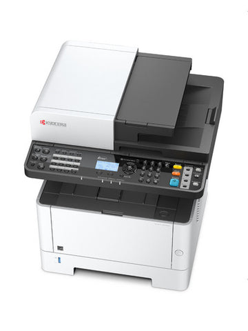 Kyocera ECOSYS M2540dn Copier - SalesDirect