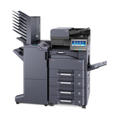 Kyocera TASKalfa 3511i Copier - SalesDirect