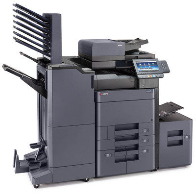 Kyocera TASKalfa 6002i Copier - SalesDirect