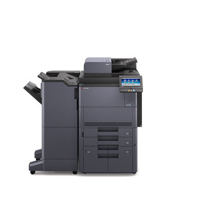 Kyocera TASKalfa 7002i Copier - SalesDirect