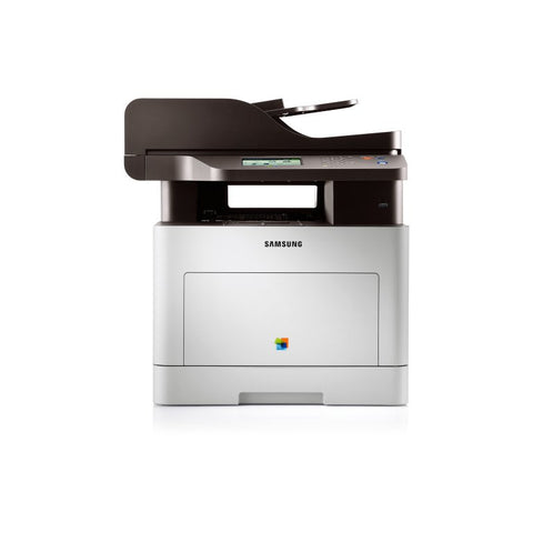 Samsung CLX-6260FW Copier - SalesDirect