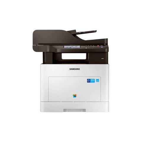 Samsung SL-C3060FR Copier - SalesDirect