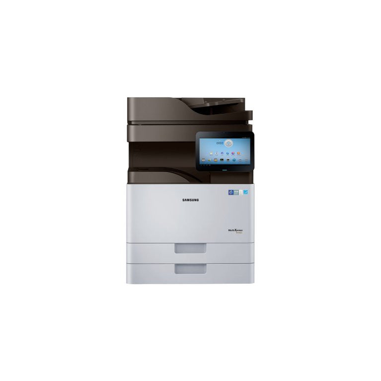 Samsung SL-K4350 Copier - SalesDirect