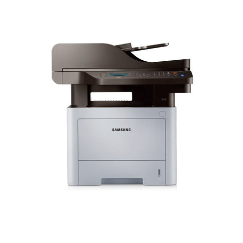 Samsung SL-M4070FR Copier - SalesDirect