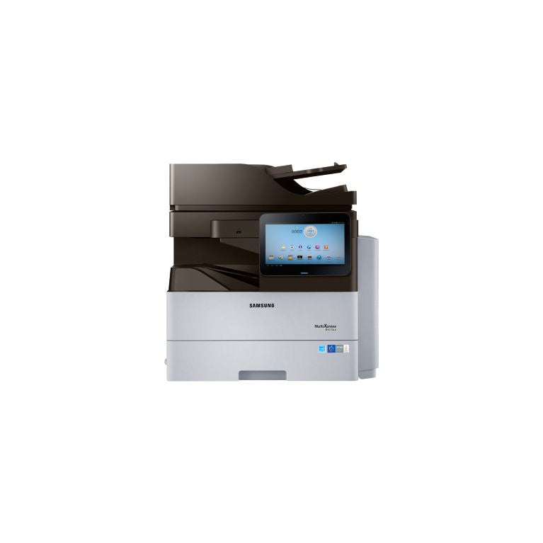 Samsung SL-M4370LX Copier - SalesDirect
