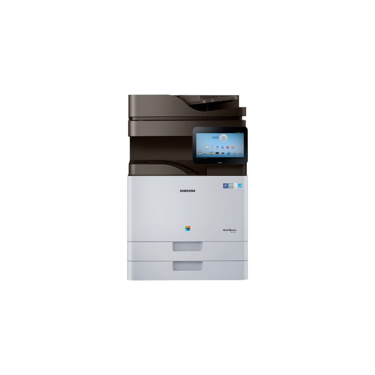 Samsung SL-X4250 Copier - SalesDirect