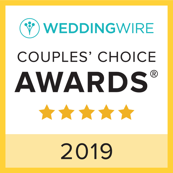 Gourmet Wedding Gifts Couples' Choice 2019