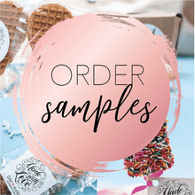 Load image into Gallery viewer, Gourmet Wedding Gifts Party Favor Samples